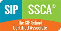 The SIP School Certified Associate